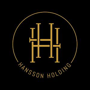 Hansson Holding Instagram Gurmee ja Veiniavastused