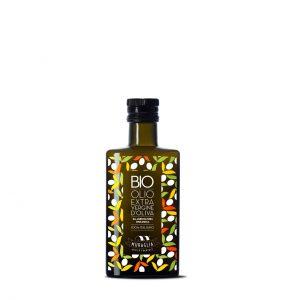 Frantoio Muraglia oliivõli BIO 250ml