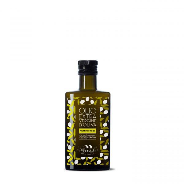 Frantoio Muraglia oliivõli Intensiivne 250ml