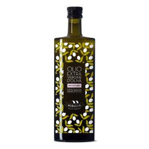 Frantoio Muraglia oliivõli Medium 500ml