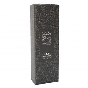 Frantoio Muraglia oliivõli Essenza 500ml karp