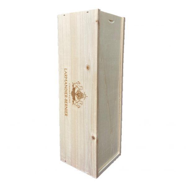 Larmandier-Bernier Magnum box