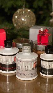 Galateo & Friends oliivõlid, palsamiäädikad ja maitseained lisandusid gurmeetoodete valikusse!